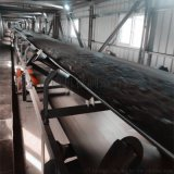 非标尺寸带式输送机设计 矿用带式输送机安装维修