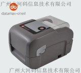 DATAMAX E-4305P条码标签打印机