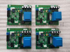 JDIDL-A S/N电动执行器控制板