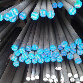 热轧不锈钢圆钢现货,供应310不锈钢黑圆棒规格表