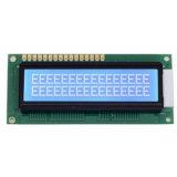 16x2 大字元LCD液晶模組