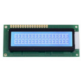 16x2 大字符LCD液晶模块