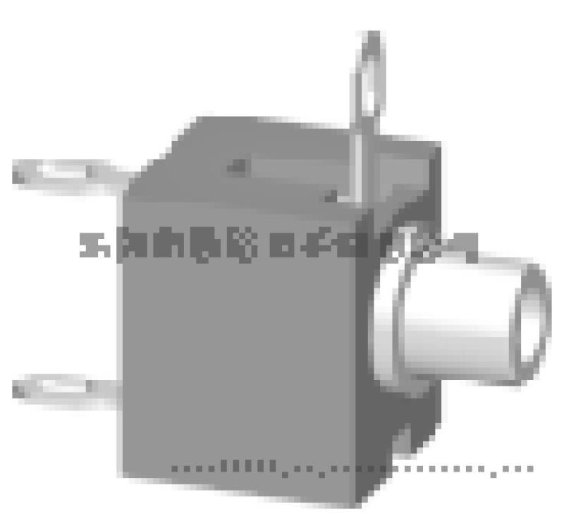 2.5耳機插座  黃江廠家生產直銷