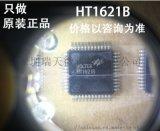合泰 HT1621B /SSOP-48/ 驱动IC