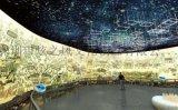武汉大数据产业园展厅设计