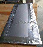 骏瑾厂家直销石油化工行业高性能纳米板