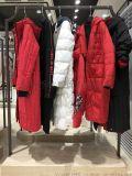 广州品牌折扣女装艺之卉淘宝直播折扣货源批发