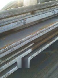 Q345D低合金钢板,钢板数控切割特厚钢板切割
