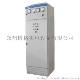 厂家PLC控制柜污水处理控制柜