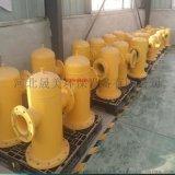 銷售燃氣過濾器 過濾設備廠家