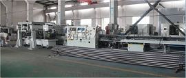 全自动数控切管机, 高速冷锯机, 金属圆锯机