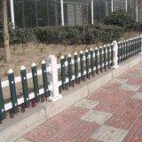 山西太原塑钢护栏定做 绿化防护栏