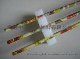 碳纤维箭杆及其配件