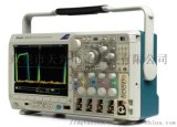 泰克MD03014混合域示波器企業技術資訊