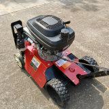 宗申XP225汽油碎草机, 秸秆还田碎草机