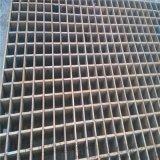 菱形不锈钢钢格栅板厂家直销