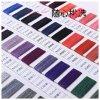 【志源】厂价批发柔顺轻滑舒适耐用丝光美丽诺羊毛 2/45NM6%羊毛