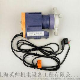 德国普罗名特BT5B1008PPT电磁加药计量泵