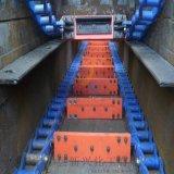 皮带输送机衬板 输送机高分子耐磨板实力厂家