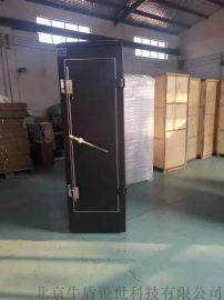 32U屏蔽机柜厂家 锐世1.8米屏蔽机柜