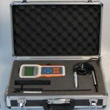 手持式智能农业气象环境检测仪,便携式速测仪