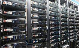 济源无线wifi覆盖厂家 无线 网络