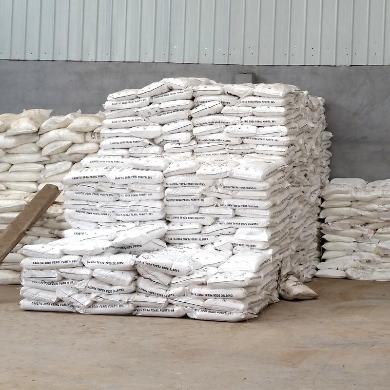 多聚甲醛 国产粉末96多聚甲醛厂家