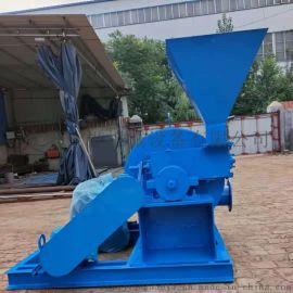 一机定制生产 煤粉机燃煤机 粉煤机 粉煤燃烧机