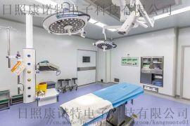 空气净化,手术室空气净化,洁净走廊