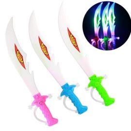 地摊展会热卖产品儿童发光玩具货源