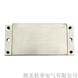 KY35M-1永磁铁