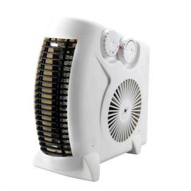跑江湖地攤冬季熱銷冷熱雙用微型小空調100元模式供應商