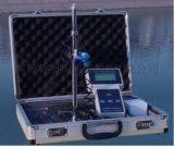 LB-JCM2攜帶型流速、流量測定儀