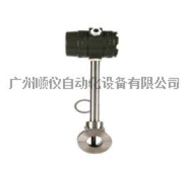 广东压缩气体涡街流量计设备