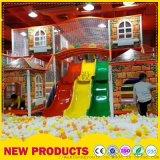 室内淘气堡儿童乐园 淘气堡厂家 儿童乐园厂家