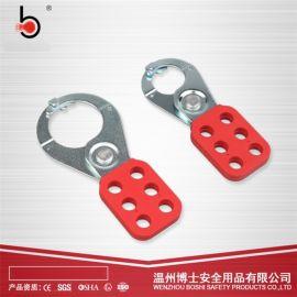 工业钳口安全搭扣锁停工检修上锁挂牌BD-K22