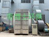 成都油烟净化器安装专业处理工业厨房废气油烟定制设计