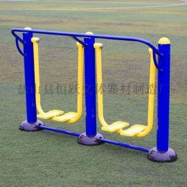 青海玉树健身路径臂力训练器点击查看