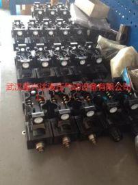 液压阀DSG-02-3C60-A2-10