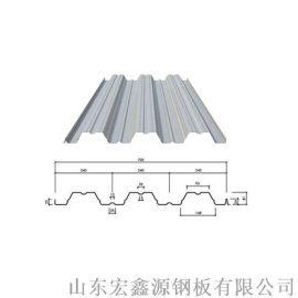 【鍍鋅樓承板常用型號】鍍鋅樓承板廠家供應圖集 鍍鋅樓承板價格 鍍鋅樓承板規格