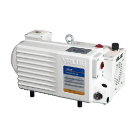 飞越真空泵 value真空泵维修 VSV-040