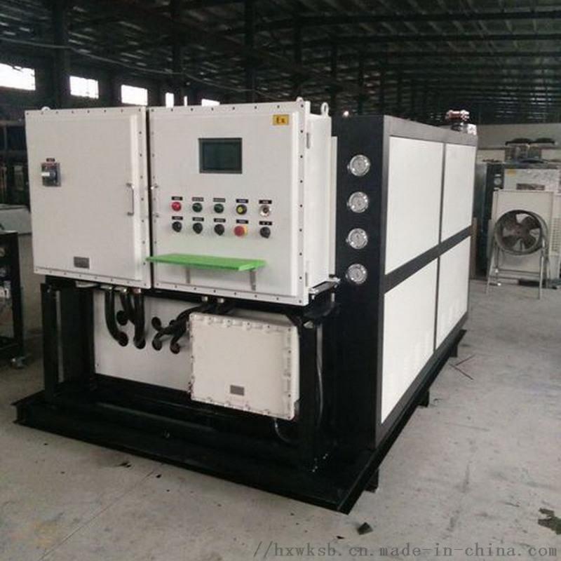 南京冷水机_南京冷水机厂家_南京冷水机品牌