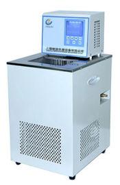 DC系列立式低温恒温槽