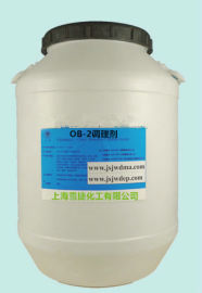 十二烷基二甲基氧化胺OA-12