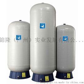 C2B系列供水压力罐生产厂家 价格优惠