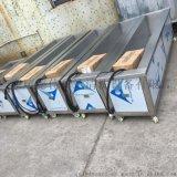熔喷喷丝板清洗机 熔喷布模具喷丝板清洗机厂家现货
