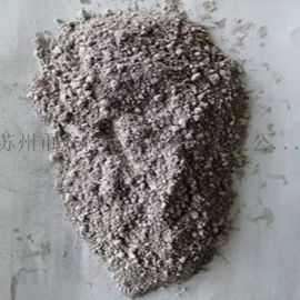 环保无卤 橡胶阻燃剂 UL94V0