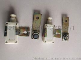 厂家直销沪东GSH5矿用本质安全速度转速传感器