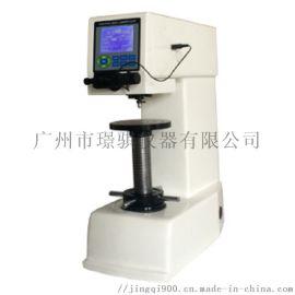 里博HBS-3000数显台式布氏硬度计