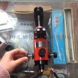 阳泉长治朔州JZY-3激光指向仪
